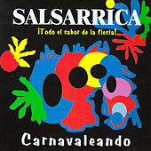 Carnavaleando de Salsarrica