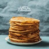 Frühstück EP von The Holy Santa Barbara