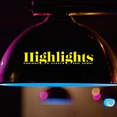 High Lights de Sison Beats