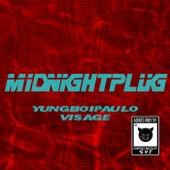 Midnight Plug von Visage