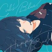 Girl's Blue, Happy Sad von Sangatsu no Phantasia