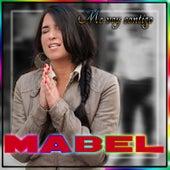 Me Voy Contigo von Mabel