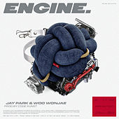 Engine by Jay Park