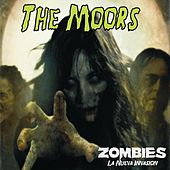 Zombies by The Moors