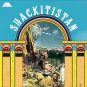 Shackitistan by Shacke One