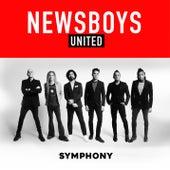 Symphony by Newsboys