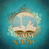 Calm Study – Relaxation Music for Learning, Deep Focus, Liszt, Pachelbel, Brahms by Classical Study Music (1)
