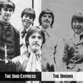 The Origins de Ohio Express
