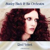 Red Velvet (Remastered 2019) by Stanley Black