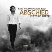 Abschied von Vittorio Forte