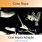 Gene Krupa's Sidekicks (Analog Source Remaster 2019) von Gene Krupa