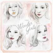 그려줘 Draw Me von Wonder Girls