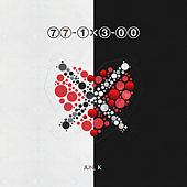 77-1x3-00 by Junk
