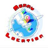 Location von Menny