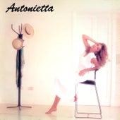 Antonietta by Antonietta