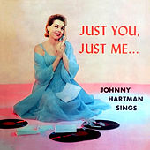 Just You, Just Me… de Johnny Hartman