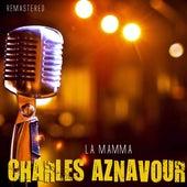 La Mamma von Charles Aznavour