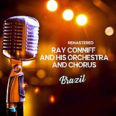 Brazil de Ray Conniff