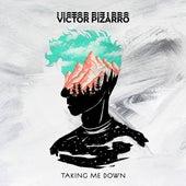 Story de Victor Pizarro