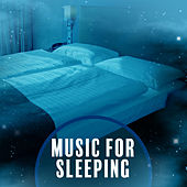 Music for Sleeping - Relaxing Music for Sleeping, Resting, Sleeping Aid by Sleep Sound Library