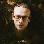 The Lakes by Frankie Stew and Harvey Gunn