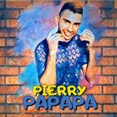 Papapa de Pierry
