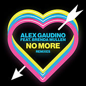 No More (Remixes) de Alex Gaudino