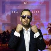 Real Life de G2