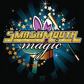 Magic (Radio Edit) by Smash Mouth