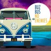 No Enemies by Buz Bus