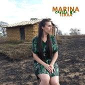Canto da Terra by Marina Noélia