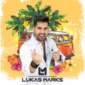 Verão de Lukas Marks