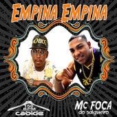 Empina Empina de DJ Cabide