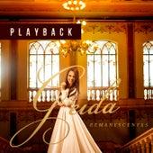 Remanescentes (Playback) by Geida