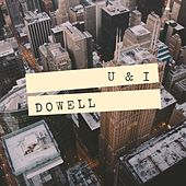 U & I by Do-Well