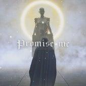 Promise Me di Movick
