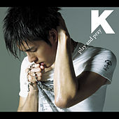 play and pray by K