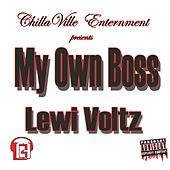 My Own Boss by Lewi Voltz
