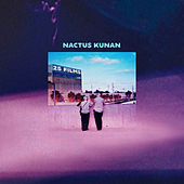 25 Films de Nactus Kunan