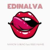 Edinalva de Maykow & Bruno