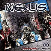 Another Shore by Nexus