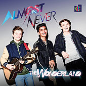 Almost Never de Various Artists