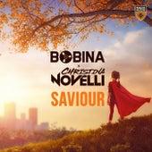 Saviour by Bobina