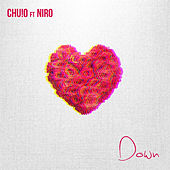 Down by Chuo