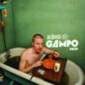 King Gampo (Instrumental) de PROF