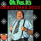 Oh Yus It's Christmas by Various Artists