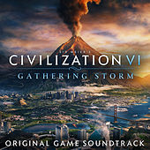 Civilization VI: Gathering Storm (Original Game Soundtrack) by Various Artists