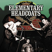 Elementary Headcoats by Various Artists
