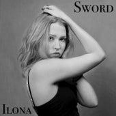 Sword de Ilona