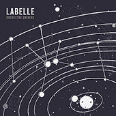 Playing at the End of the Universe (Orchestre univers Version) de Labelle